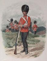 Британские гренадеры